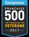 https://restoration1franchise.com/wp-content/uploads/2021/01/Entreprenuer-Badge-vets.png