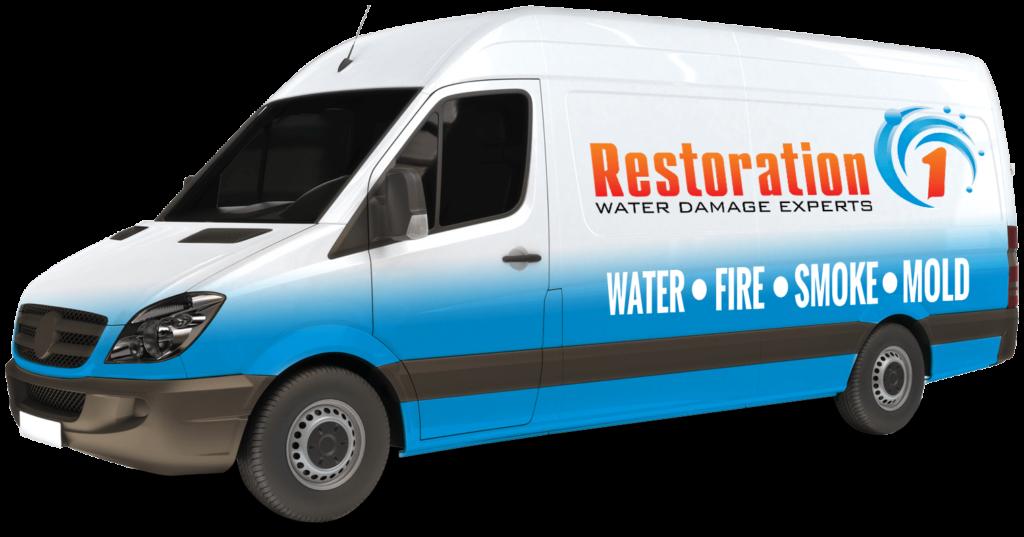 Restoration-1-Van