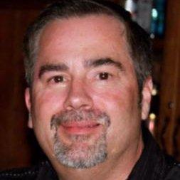 Gary Findley Restoration1 CEO