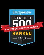 https://restoration1franchise.com/wp-content/uploads/2021/01/entrepreneur-badge-2017-fastest-growing.png