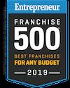 https://restoration1franchise.com/wp-content/uploads/2021/01/entrepreneur-franchise-500-2019.png