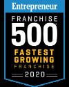 https://restoration1franchise.com/wp-content/uploads/2021/01/fastest_growing_2020.png