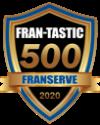 https://restoration1franchise.com/wp-content/uploads/2021/01/fran-tastic-500-FranServe.png