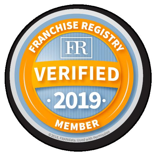 https://restoration1franchise.com/wp-content/uploads/2021/01/franchise-registry-member-badge-1.png