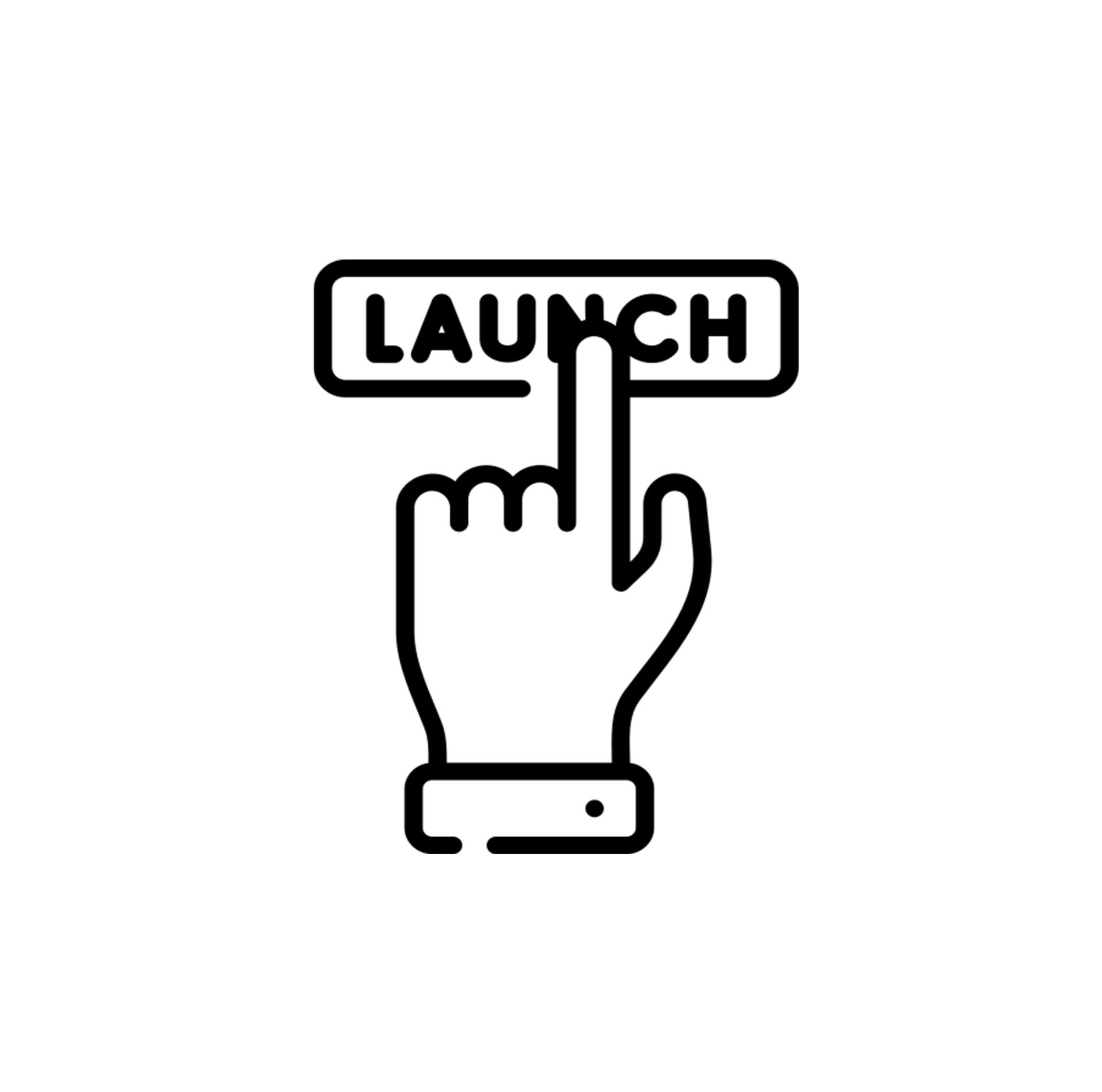 launch-1