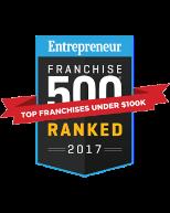 https://restoration1franchise.com/wp-content/uploads/2021/02/entrepreneur-badge-2017-top-under-100k.png