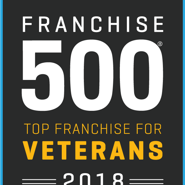 F500_TopFranForVets_Badge_2018